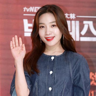 tvN 불금시리즈 '빅 포레스트' 제작발표회