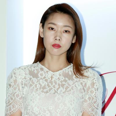 '자연스러운 아름다움의 대명사' 한혜진-김상중, 리파(ReFa) 포토콜 참석