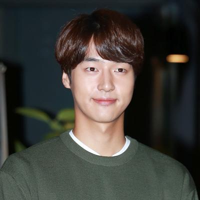 SBS 월화드라마 '서른이지만 열일곱입니다' 종방연 현장!