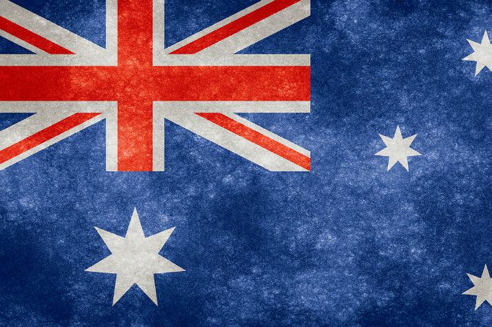 블록체인 연구 가속페달 밟은 호주 총리