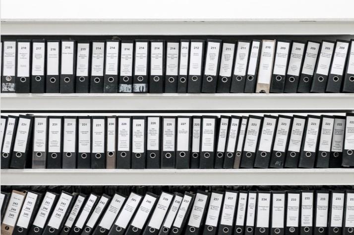 한국전력, 문서보안에 블록체인 활용한다