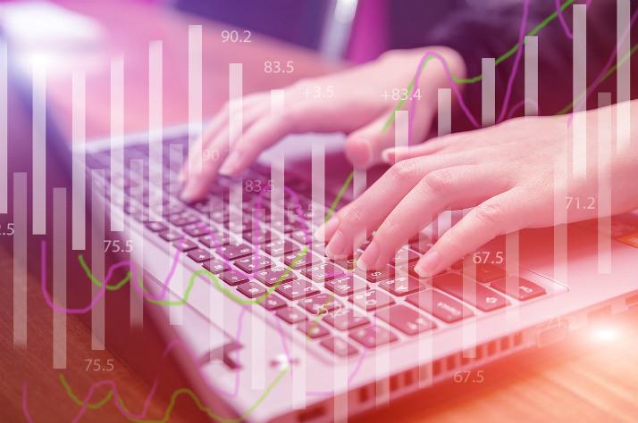 [디센터 뉴월드]②블록체인이 이끄는 프로그래머블 경제