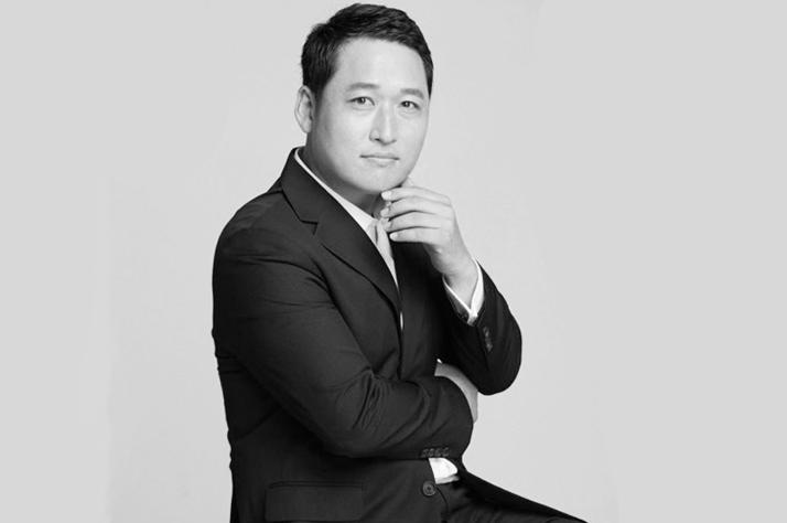 """[디센터 펠로]김광석 교수 """"블록체인, 문과생에게 일자리 기회"""""""