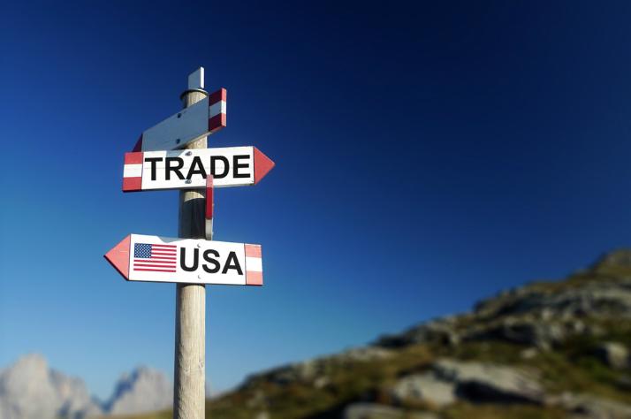 美 관세국경보호청, 무역 인증에 블록체인 기술 테스트