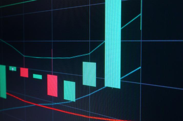 日 대형 금융사 SBI홀딩스, 암호화폐 거래소 라스트루츠에 투자