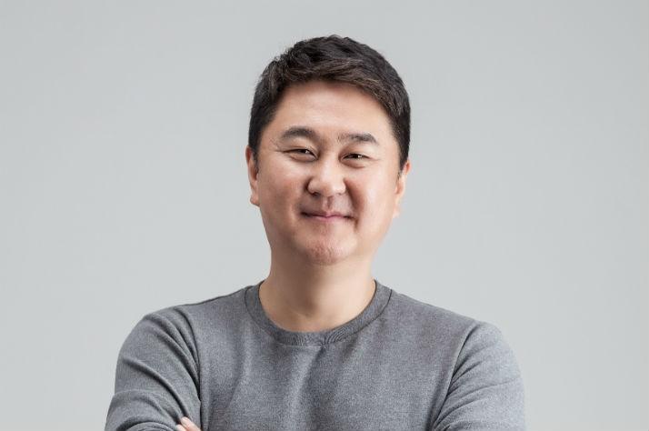 한국블록체인협회, 신임 이사로 이석우 업비트 대표 선임