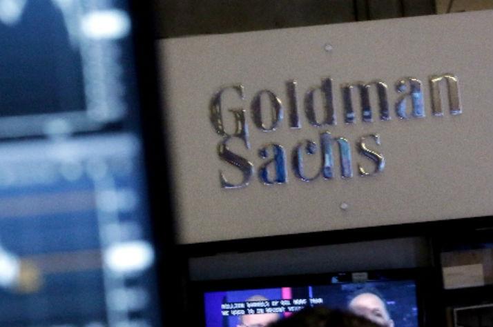 골드만삭스, 디지털 자산 전문가 임원 영입…암호화폐 시장 진출 활시위 당겼다