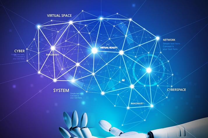 [이민화의 4차 산업혁명]AI 활용인력 양성이 경쟁력이다