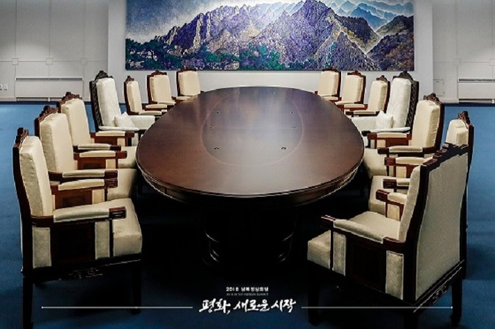 다크코인 모네로, 남북정상회담 이후 거래량 줄까?