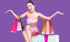 서경씨의 #썸타는 쇼핑