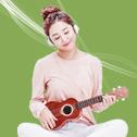 서경씨의 #소소한 취미생활