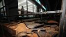 """""""이번엔 수원 '규모 2.3' 지진 발생"""" 정확한 피해는?"""