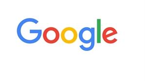 [사설] 구글의 무단 위치정보 수집, 정보주권 차원 대응을