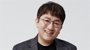 """""""방탄소년단, 앞으로도 한국어 노래로 승부"""""""