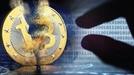가상화폐 대책 '엠바고'…정부, 40분 후에 발표하라는 이유