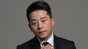 """[공식입장 전문] 김준호 측 """"원만한 합의 이혼…서로 응원한다"""""""