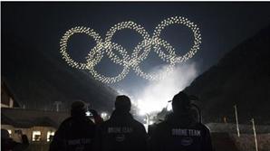 """두비 IOC 수석국장 """"평창 올림픽, 경기·운영·흥행 모두 순조롭다"""""""