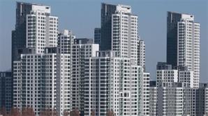 부자만 부자되는 부동산 시장...평균 13억6,818만원