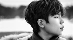 [종합] '유희열·아이유의 믿음'…정승환, '발라드 세손'의 눈부신 성장