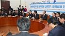 한국GM 살리겠다? 의원들 '대책없이' 무더기 군산行