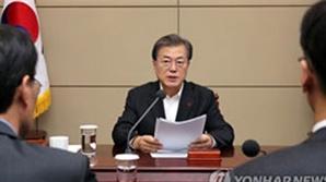 [사설] 정부 용역기관 전락한 한국 싱크탱크의 현실