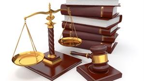 대법, 재판개입 의혹 확산