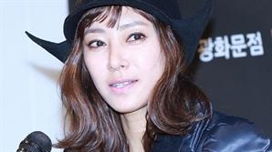 """[공식입장] 이본 측 """"문세흥 감독과 10년 연인? NO..지인일 뿐"""""""