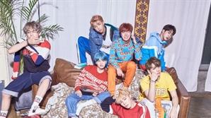 [공식] 방탄소년단, 업계 최초 2년 연속 美 아마존 예약판매 LOVE YOURSELF 轉 'Tear' 1위