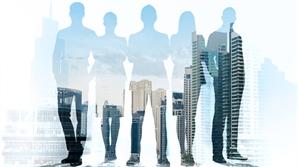 건설산업 경쟁력 강화 로드맵 마련