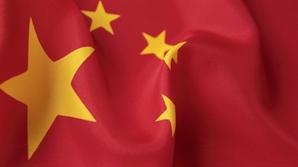 """'중국夢' 과시한 화웨이...""""우리 경쟁력의 핵심은 집단지성"""""""
