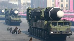 北 비핵화 아닌 핵완성 선언...협상 주도권 잡고 제재 해제 노려