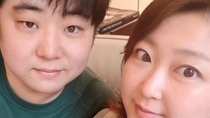 """김재욱 SNS 폐쇄· 김단빈 심경 고백 """"숨어있지 않겠다""""...'이상한 나라의 며느리' 파장"""