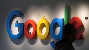 어닝서프라이즈에도 구글이 불안한 이유