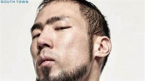 [종합] '음주·폭행으로 5번 경찰 조사' 정상수, 이번에는 성폭행 혐의