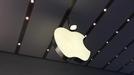 끝까지 버티던 애플, 결국 내야하는 막대한 '세금폭탄'