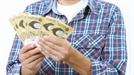 공무원 월평균 세전소득 522만원…9급 1호봉은 얼마?