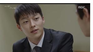 ['이리와 안아줘' 첫방] 남다름·류한비→장기용·진기주·허준호, 열연 빛났다
