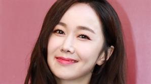 """[공식입장] 김민서 측 """"오늘(17일) 결혼..미국서 신접살림"""""""