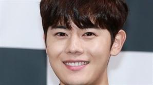 [단독] 이서원→김동준, '어바웃타임' 내일(18일)부터 촬영시작