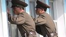 '북한군 소좌라더니…' 갑자기 귀순자 신분 바뀐 내막