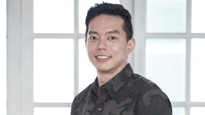 "[SE★인터뷰] '레슬러' 김대웅 감독, ""유머와 페이소스를 담은 영화 만들고파"""