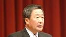 '끈기·결단'의 리더십으로 LG그룹 이룬 故 구본무 회장
