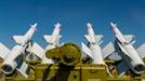 현존 최강전투기 F-22 잡는단 '러시아 미사일' 드디어