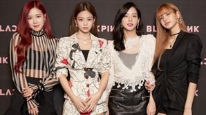 """[종합]블랙핑크, 타이틀곡 '뚜두뚜두'에 멤버들 모두 """"이거다!"""""""