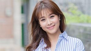 """[SE★인터뷰] 옥주현, 뮤지컬 배우로서 떳떳하다...""""언제나 평타 이상 프로니까"""""""