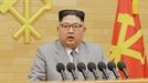"""""""곧 폐기하겠다"""" 김정은 약속한 미사일 시험장은 바로"""