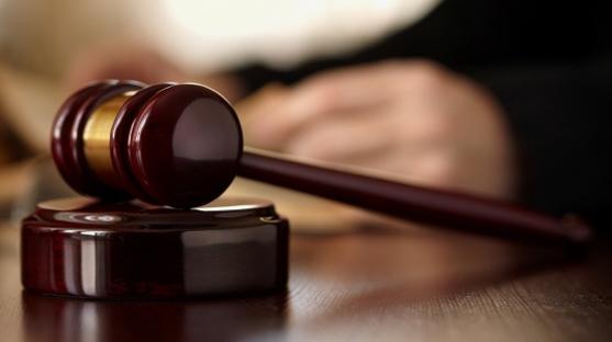 유영철·강호순…61명 사형수는 교도소에서 살고 있다