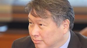 [26일 SK 확대경영회의] 최태원 딥체인지 3탄 '글로벌 공유전략' 나오나