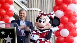 79조원 '쩐의 전쟁'…디즈니, 21세기폭스 품는다