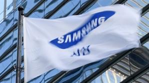삼성그룹주펀드의 추락